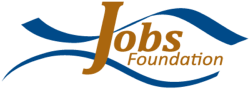 Jobs Foundation